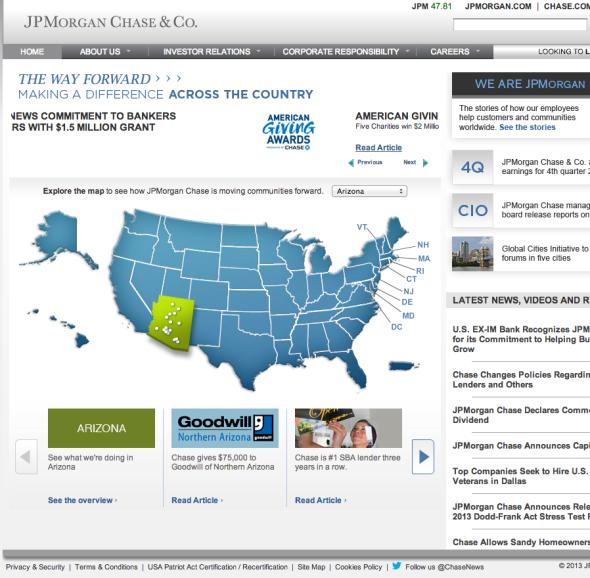 JPMC.com